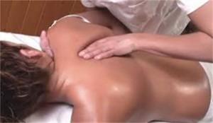 Masaje tuina dolor fisioterapeuta torrent