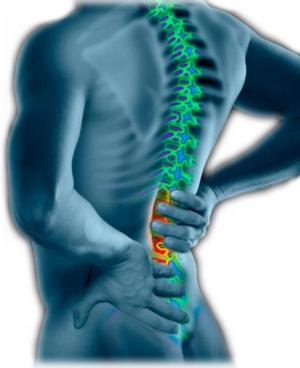 osteopraxia-valencia